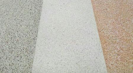 PAV27-pavimix-terrazzo-450x249